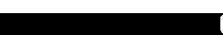Kollijox logo