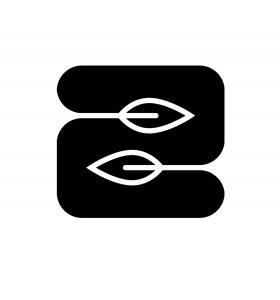 2Leaf - logo