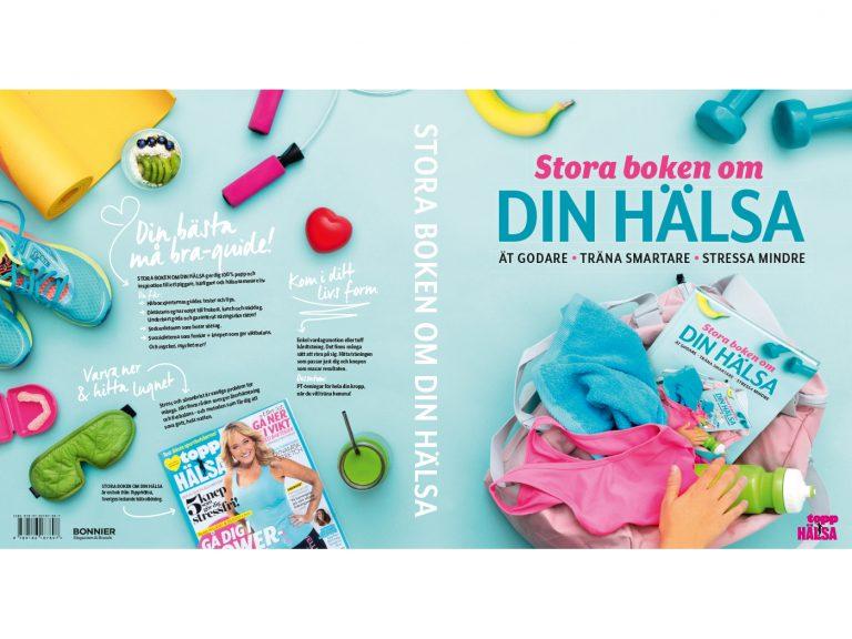 Omslag-stora-boken-topphalsa-PRINT.indd