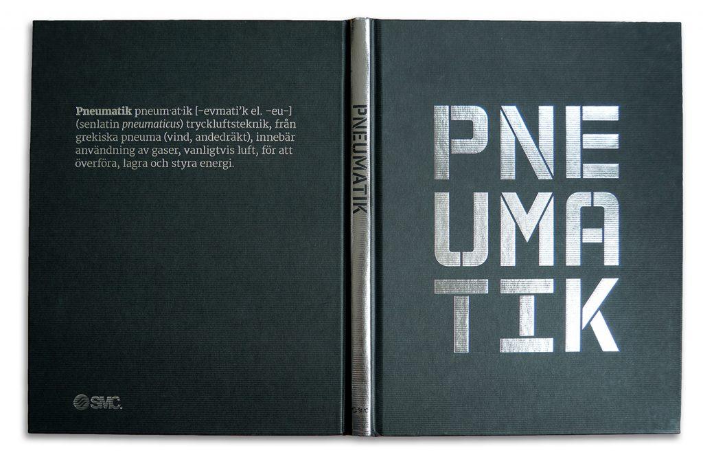 SMC-Jubileumsbok-omslag