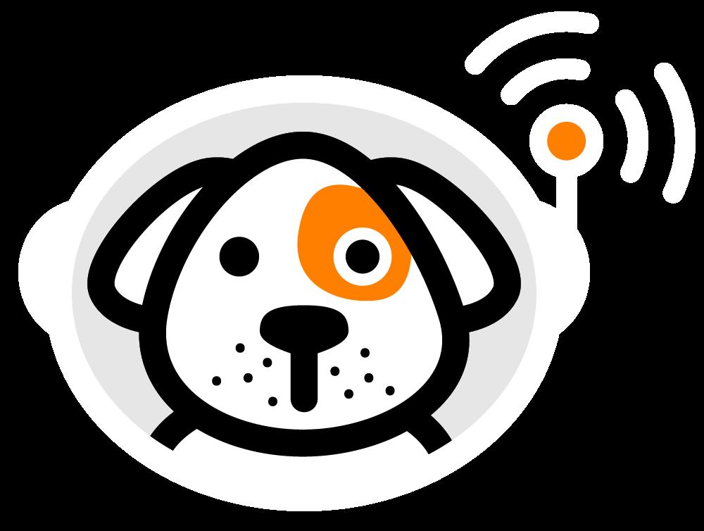 Fidonet logo