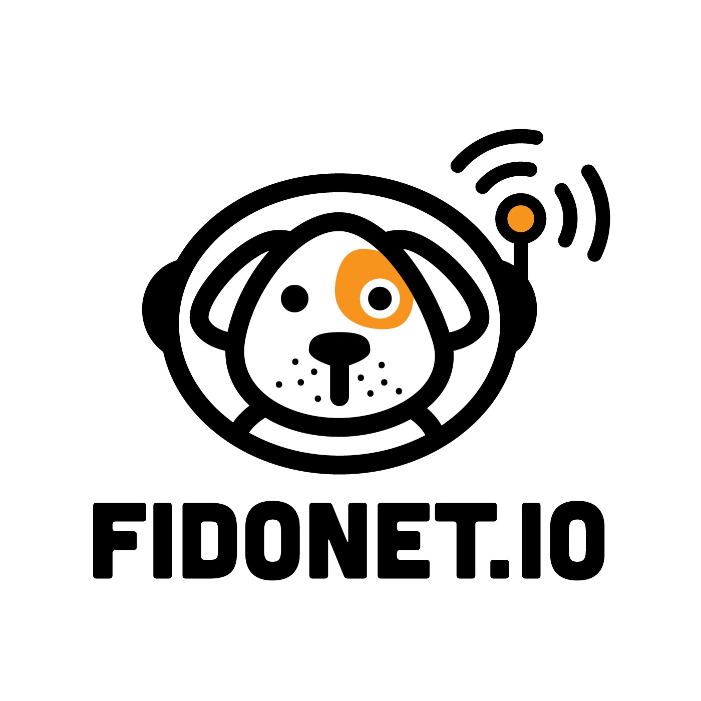 Fidonet logo